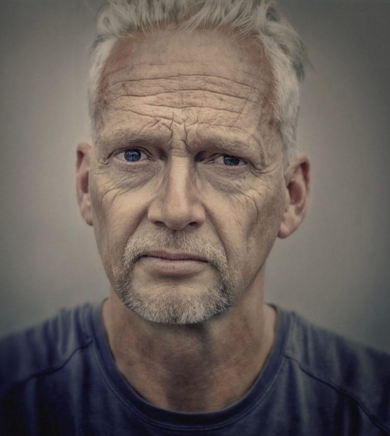 Hans Petersen
