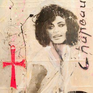 Ronald_Chapeau_Ronald Chapeau Sophia Loren